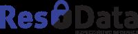 ResData – Ochrona Danych Osobowych Rzeszów Logo